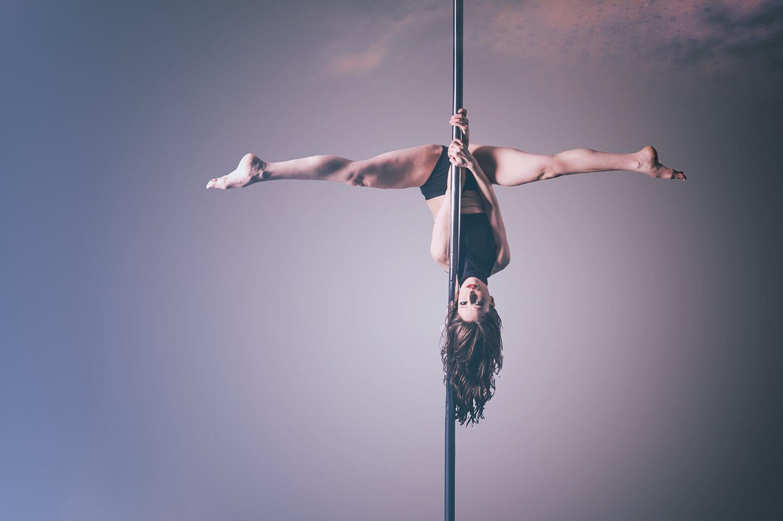 poledance lernen_2