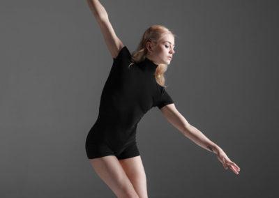 Ballett_Fotolia_85380292_L