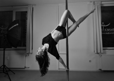 dummy-poledance-fall-in-love