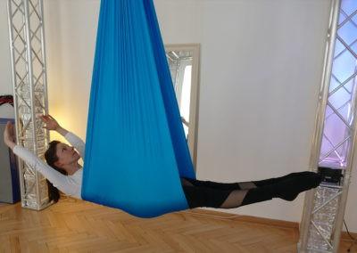 flying pilates tanzschule wiesbaden
