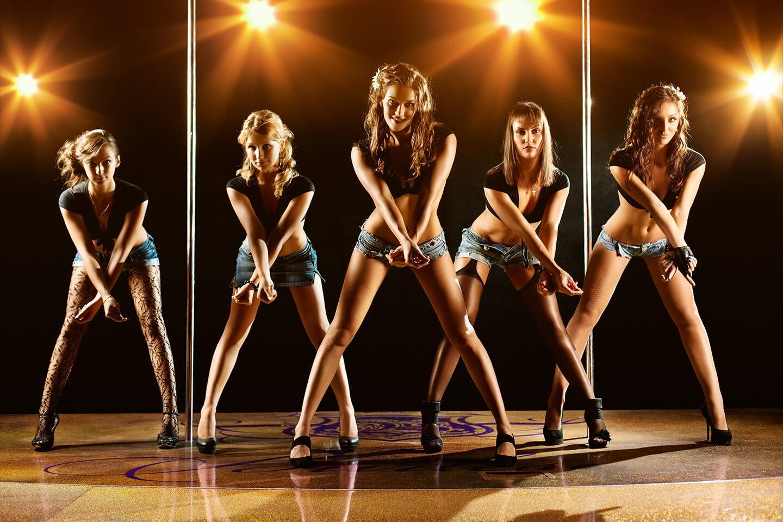 hot-and-sexy-jazzdance