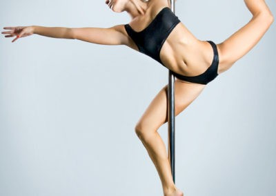 personal-training-poledance