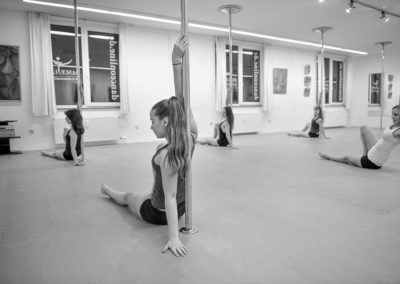 poledance pure1