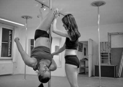 poledance-teens