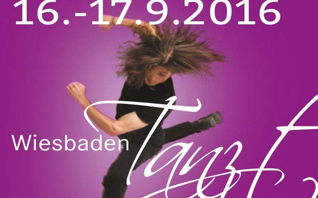 Wiesbaden tanzt